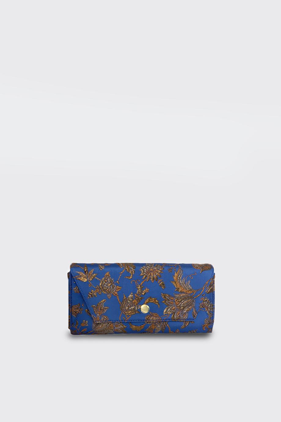 pochette linda bluette avenue 67