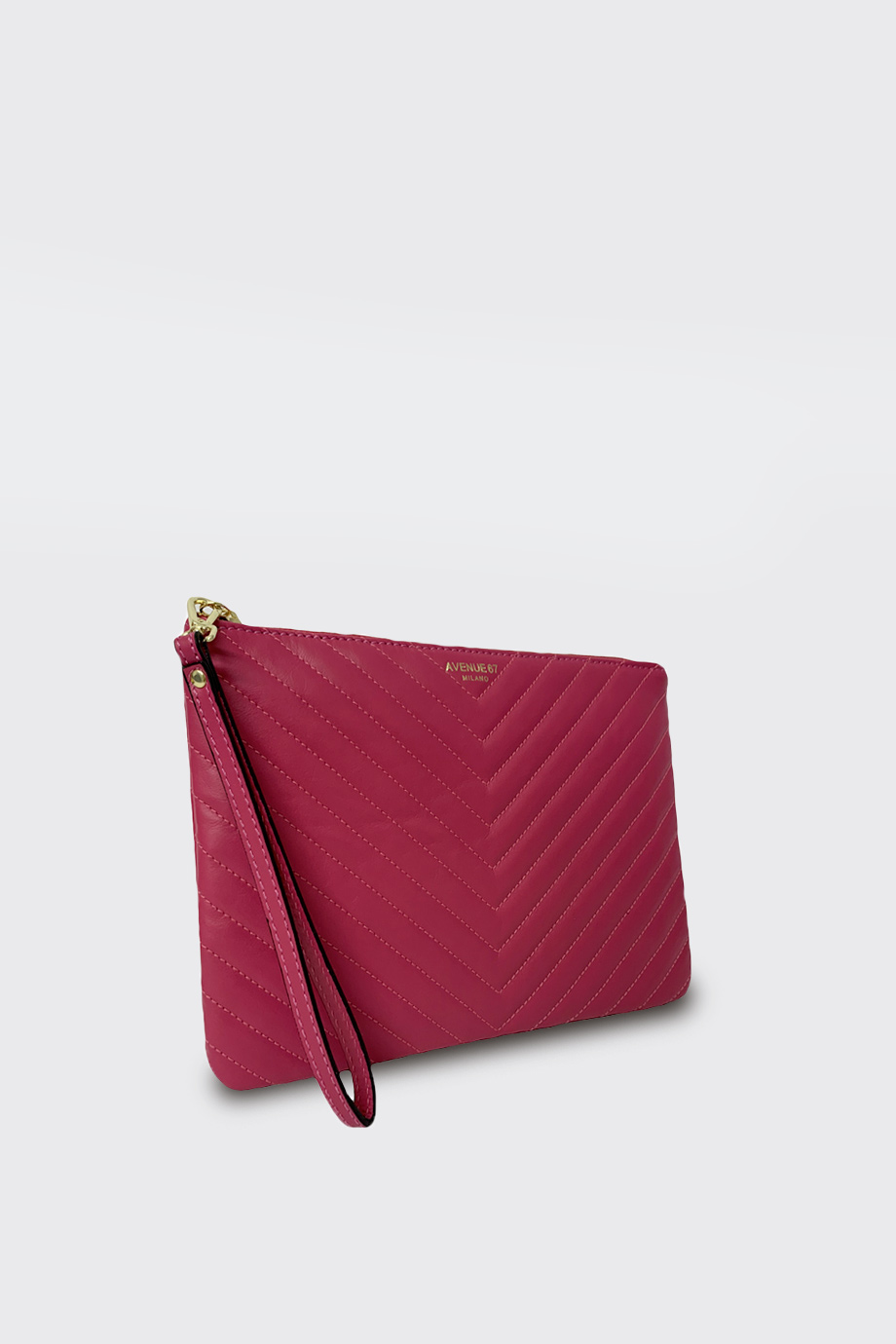mini bag tina wave fucsia avenue 67