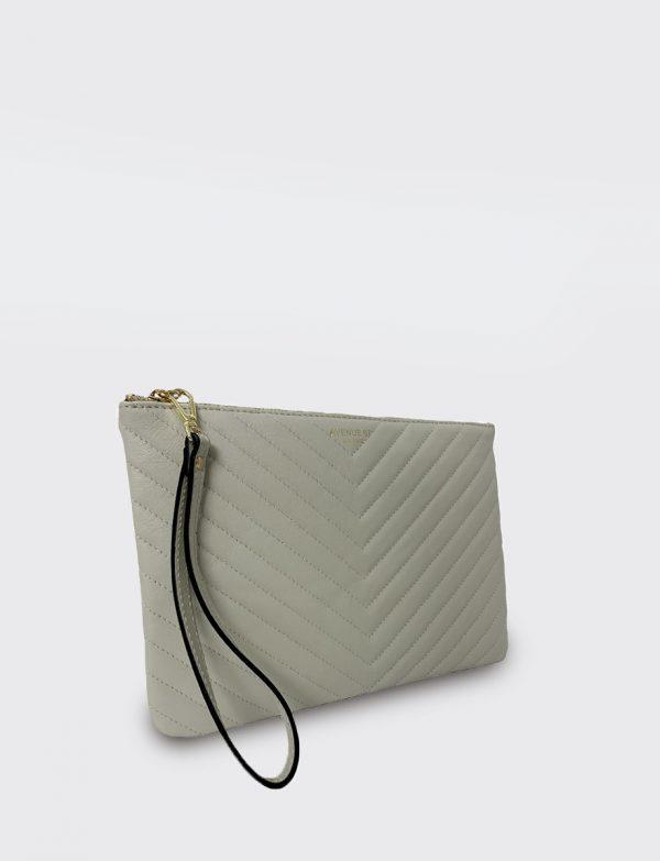 mini bag tina wave panna avenue 67