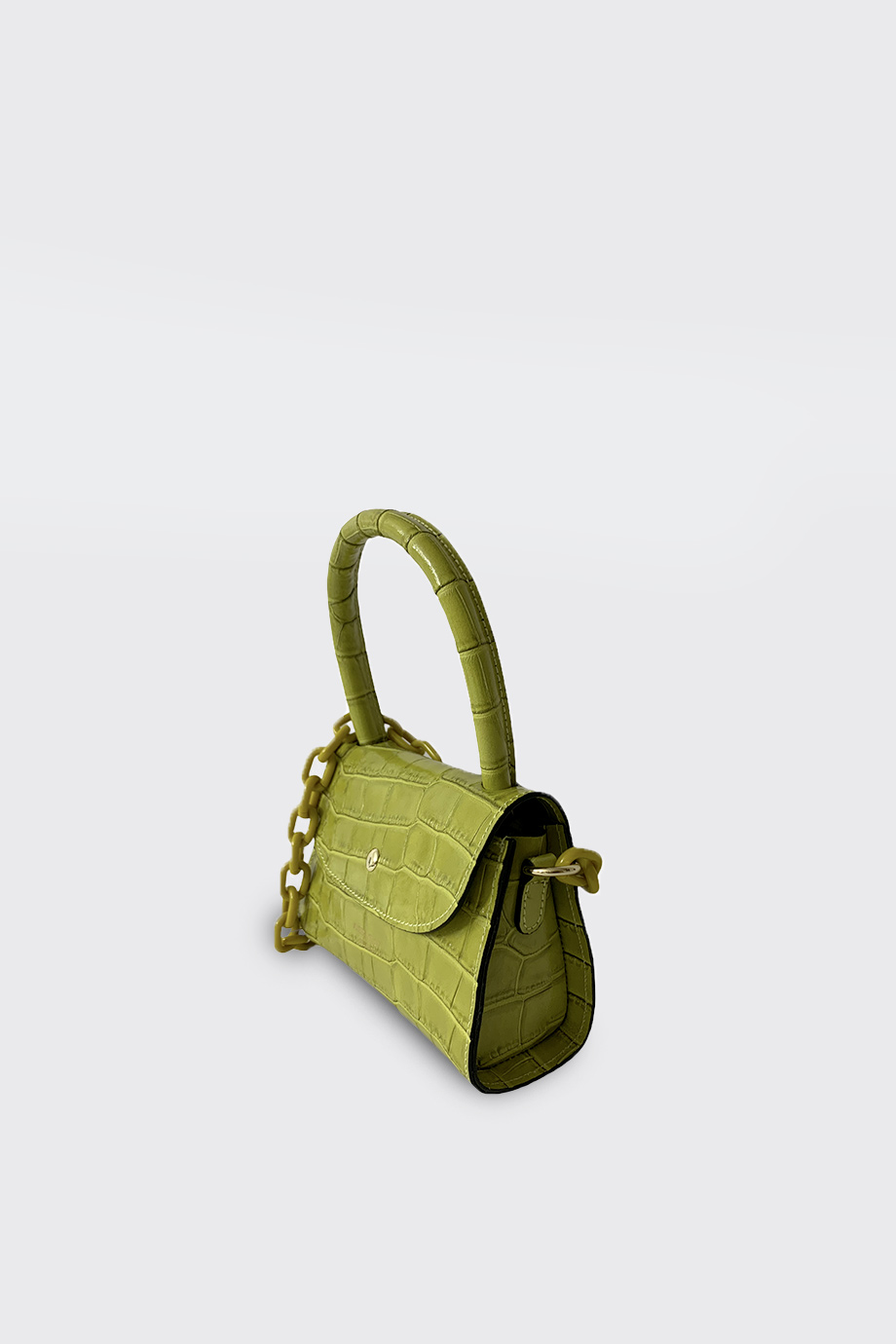 mimi bag verde avenue 67