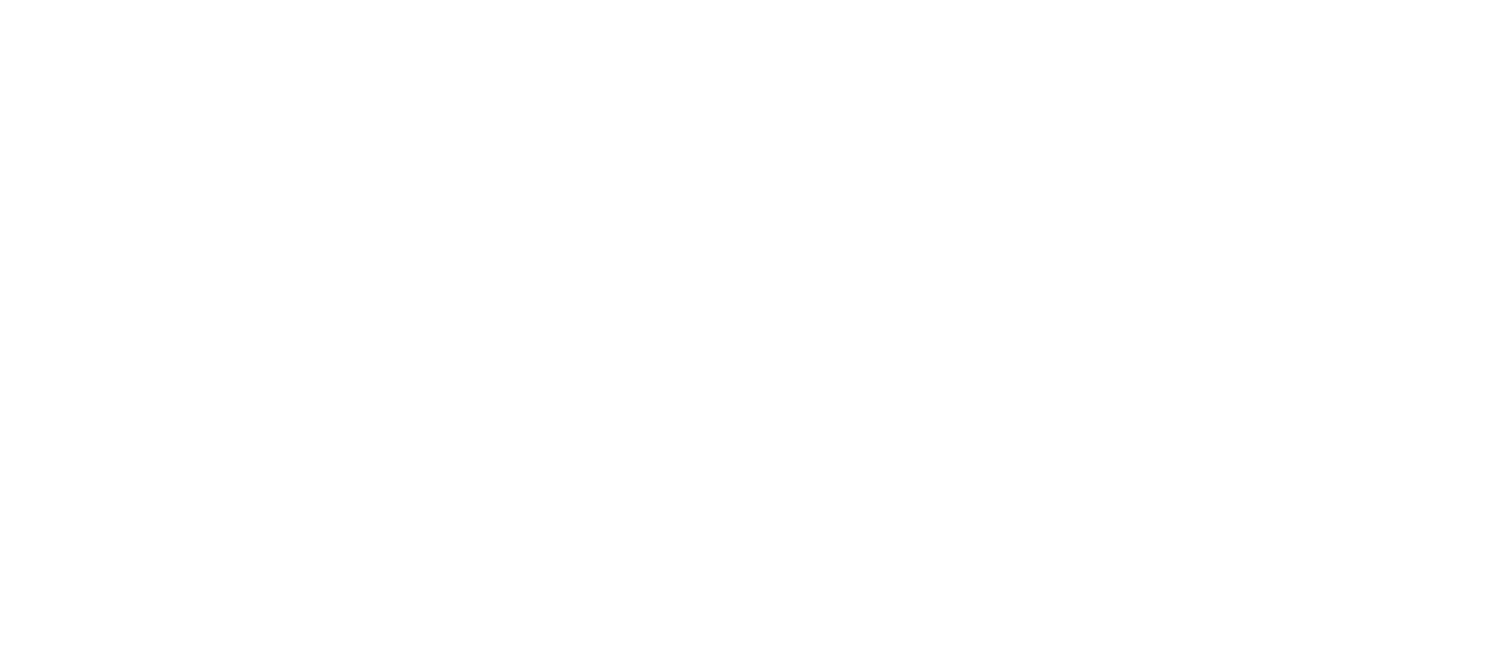Posh Store