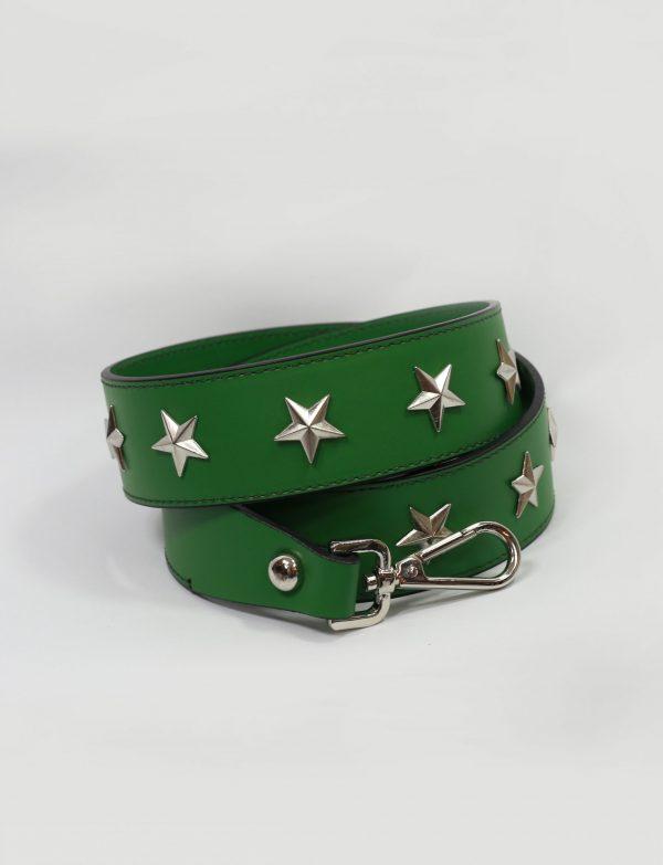 tracolla stars verde avenue 67